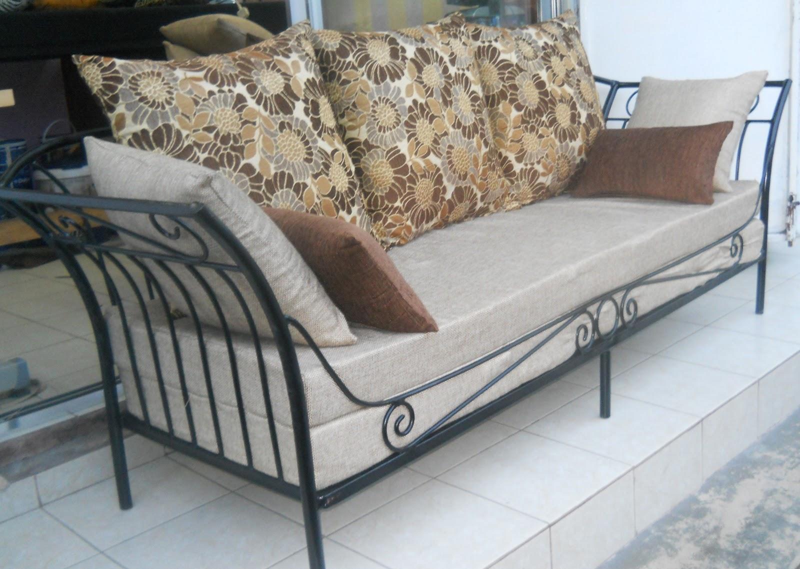 Sofa Nzuri Za Ndani Furniture Ideas