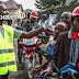 Se registra un brote de ébola en la República Democrática del Congo