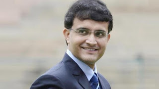Sourav+Ganguly+To+Be+Appointed+New+BCCI+President+officially.JPG (616×347)