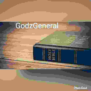 https://www.godzgeneralblog.com/2020/01/best-free-bible-apps-for-android-and.html