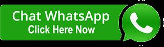 Whatsapp Produk FirePro