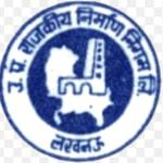 UP-Rajkiya-Nirman-Nigam-Limited-UPRNN-Jobs-Career-Vacancy-8th-10th-12th
