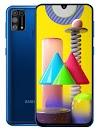 Samsung Galaxy M31 Dual SIM,  4G LTE, UAE