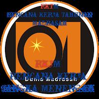 https://www.duniamadrasah.web.id/p/hubungi-saya.html