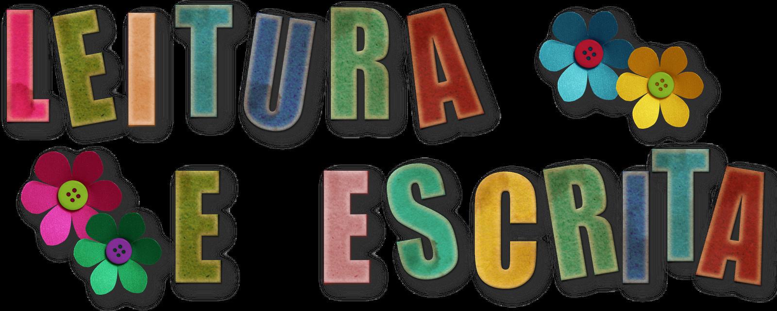Resultado de imagem para atividades para o desenvolvimento da leitura e escrita