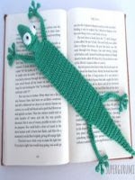 https://translate.google.es/translate?hl=es&sl=en&u=http://www.supergurumi.com/amigurumi-crochet-gecko-bookmark&prev=search