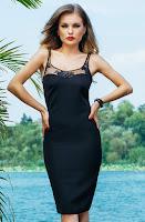 rochie-de-seara-neagra-midi-din-antic-negru-cu-bretele-din-dantela-fely1