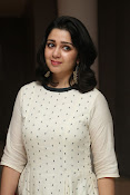 Beautiful charmee latest photos-thumbnail-1
