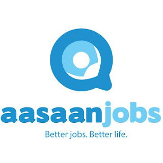 Expanding its existing verticals in job search and recruitment, AasaanJobs launches Pharma Recruitment service