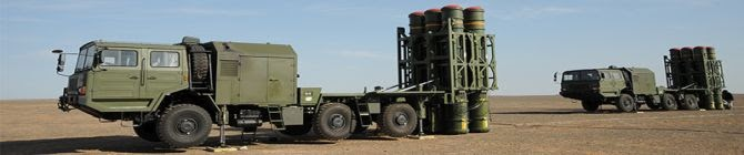Chinese Supplied Air Defence Systems To Pak Are Complete Duds Says This Report