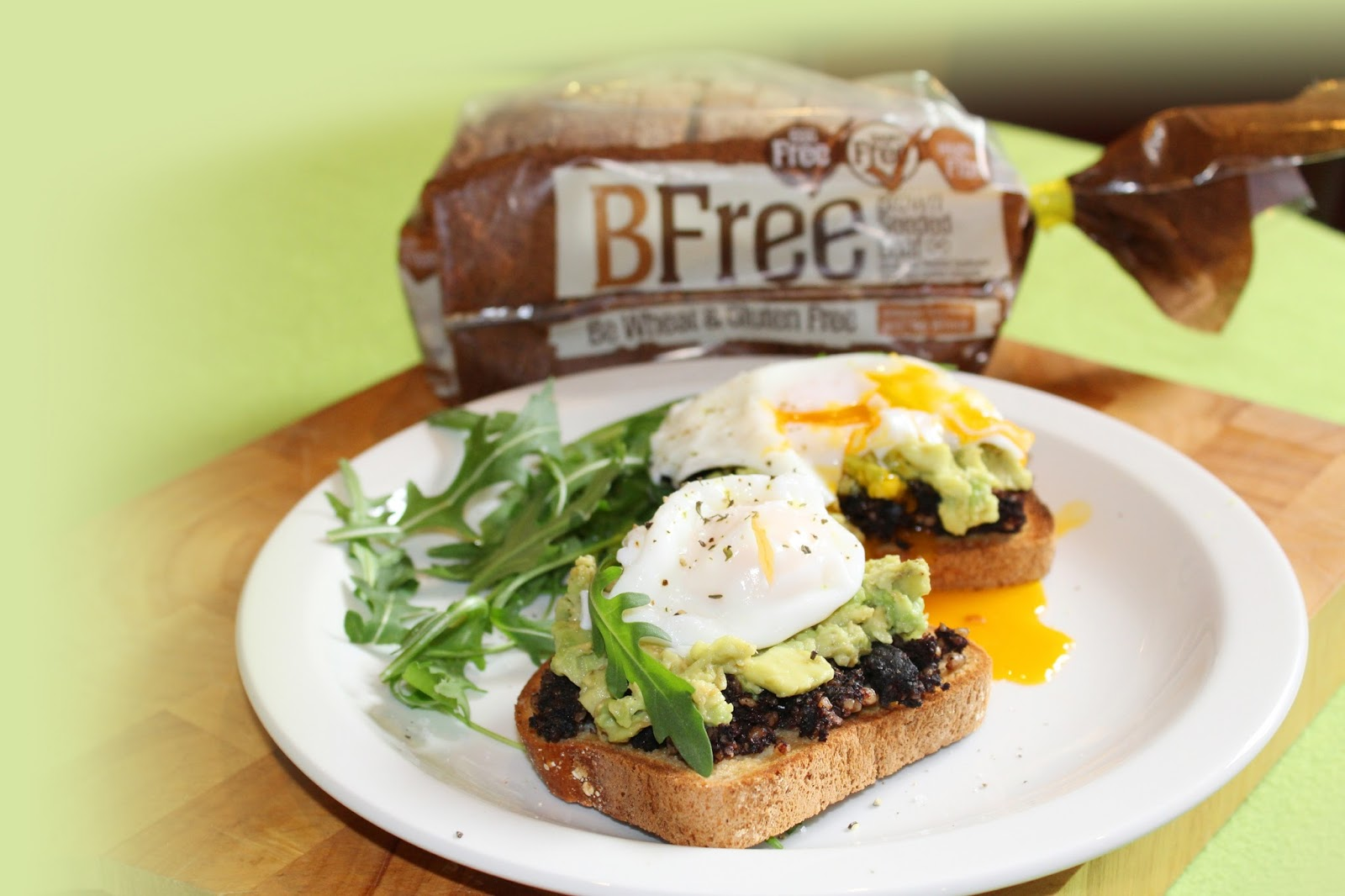Paddy's Day Breakfast Feast To Try Out For Yourself