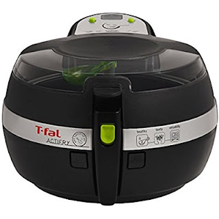 T-fal%2BFZ700251%2BActiFry%2BLow-Fat%2BH