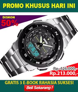 https://toko.awtokeren.com/product/jam-tangan-pria-original-tahan-air-30m-skmei-1370-skm03/