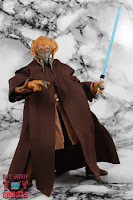 Star Wars Black Series Plo Koon 27