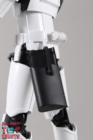 S.H. Figuarts Stormtrooper (A New Hope) 13