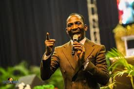 Seeds Of Destiny: 19 April 2020 By Dr. Pastor Paul Enenche
