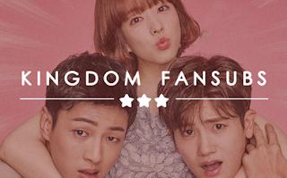 KingdomFansubs