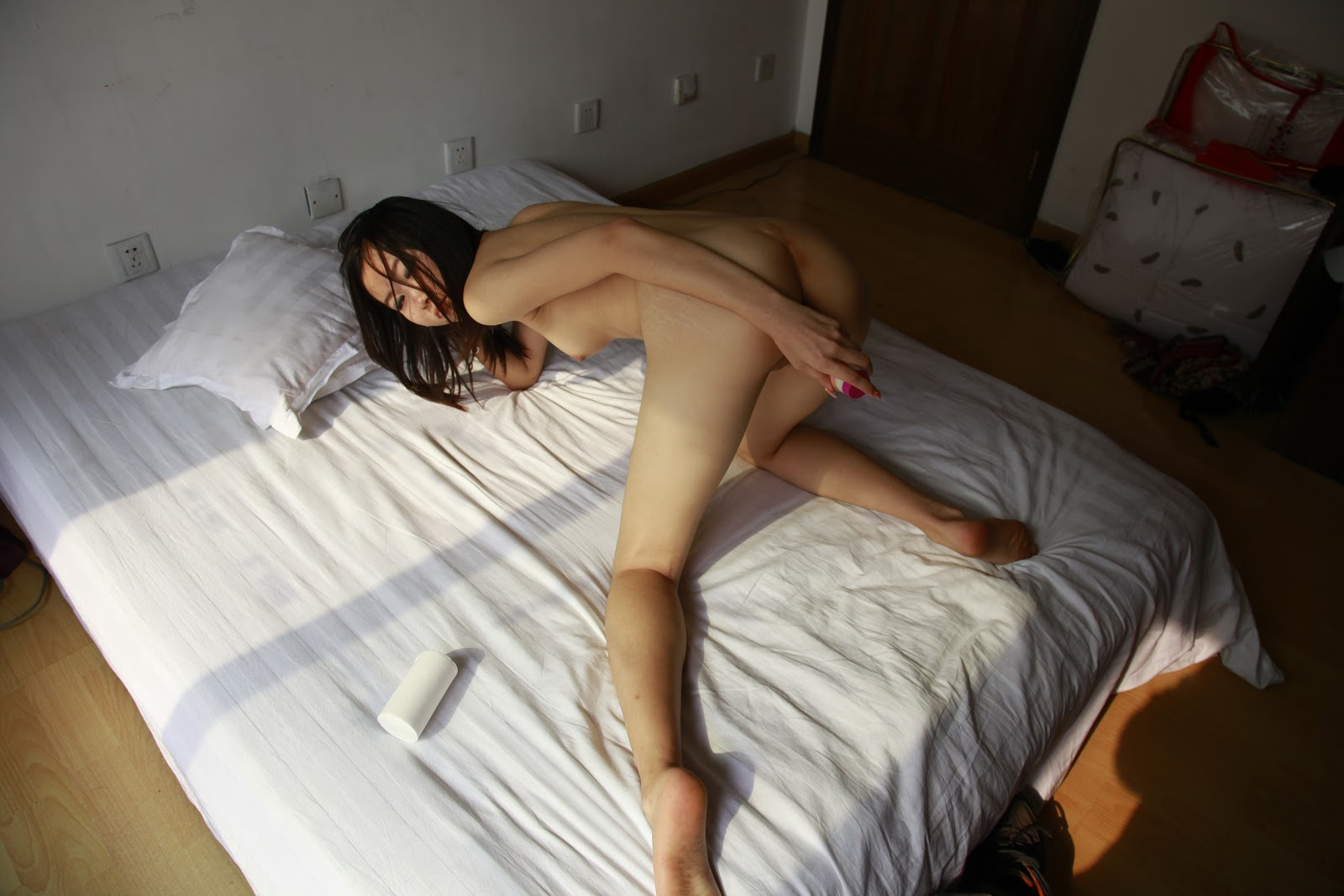 Chinese Nude_Art_Photos_-_244_-_XiaoYue.rar