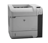 HP LaserJet Enterprise M601n Driver Windows 10 Download