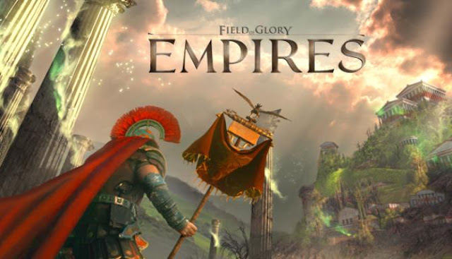 Field-of-Glory-Empires-Free-Download