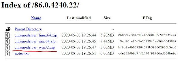 selenium chromedriver python  install chromedriver ubuntu  install chromedriver python  selenium webdriver download  update selenium-chromedriver  chromedriver selenium mac  how to check chromedriver version  install chromedriver mac