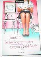 https://bienesbuecher.blogspot.de/2015/02/rezension-tausche-schwiegermutter-gegen.html