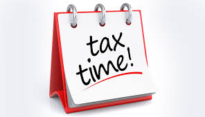 Income-Tax-Important-Due-Dates-for-FY-2016-17-and-AY-2017-18