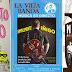 Agenda | Punk gratis en El Tubo, rock gratis en La Vieja Banda y documental en Lutxana