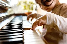 Mengenal Interval Nada dalam Musik