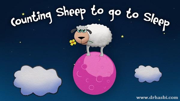apakah insomnia, punca dan rawatan sukar tidur