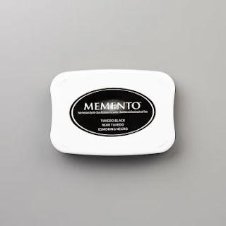 https://www.stampinup.de/products/memento-stempelkissen-smoking-schwarz?demoid=5011104