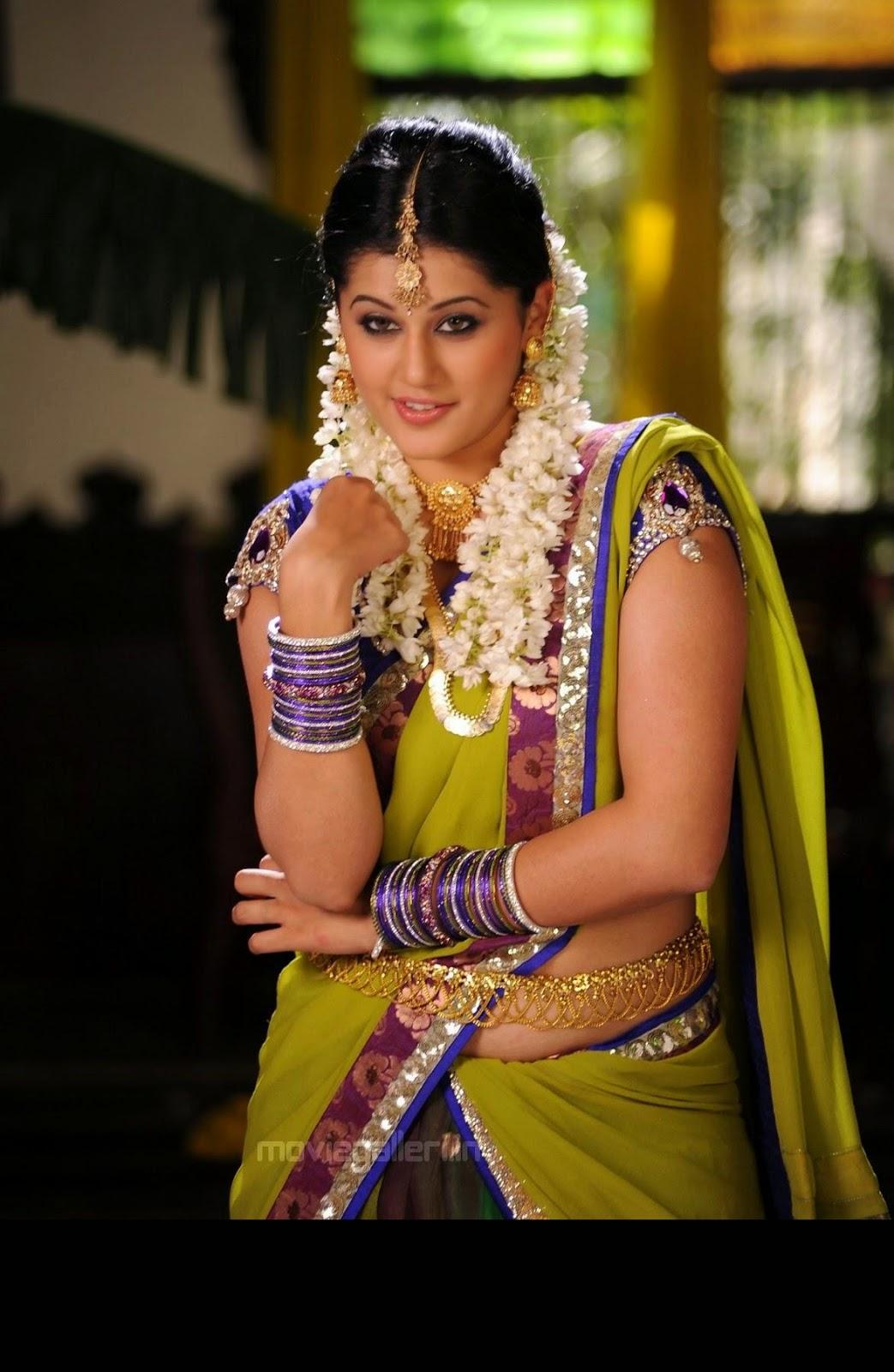 Gujarati Sexy Picture Movie