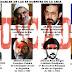 A 25 años del atentado a la AMIA, el Gobierno se dispone a declarar a Hezbollah como organización terrorista