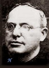 Luis Echevaría