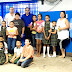 Inició Primer Taller de Iniciación Actoral en Río Bravo