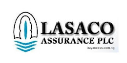 Top 10 Insurance Companies in Nigeria [2021 Updated List]