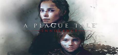 تحميل لعبة A Plague Tale: Innocence