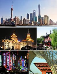 10 destinasi terbaik di Asia 2016 urutan 2