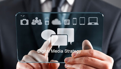 How to build a successful Digital Media Strategy