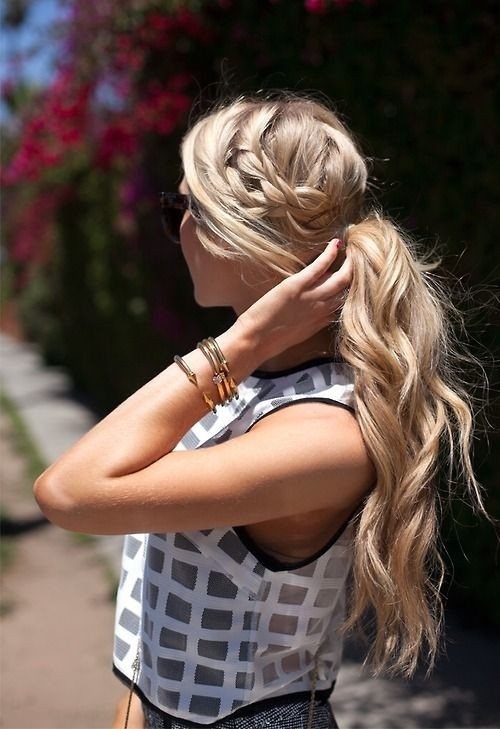 Braids-and-ponytails