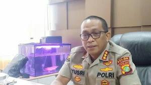 PA 212 Gelar Apel Ganyang Komunis Besok, Polisi Siapkan Pengamanan