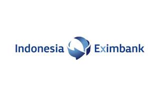 Lowongan Kerja Indonesia Eximbank Bulan November 2020