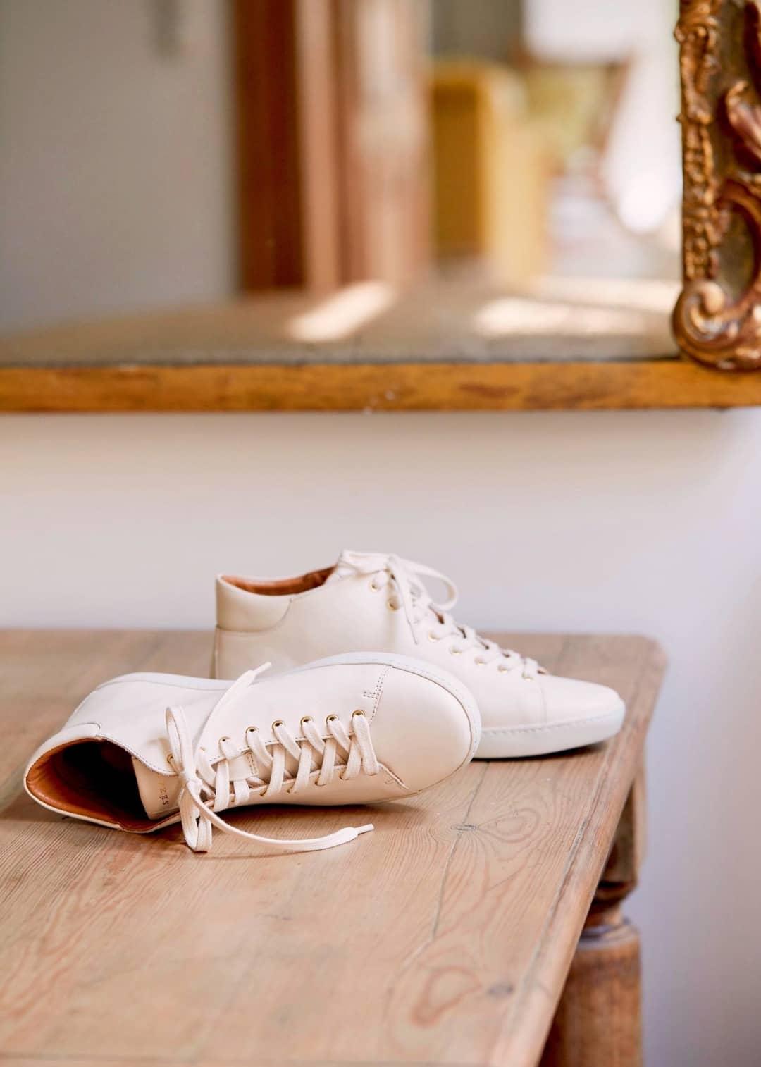 simon sneakers