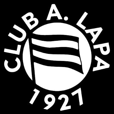 CLUBE ATLÉTICO LAPA