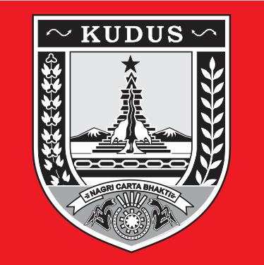 Free Download Vector Logo Kabupaten Kudus Mediandroid S