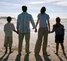 EL ESPÍRITU SANTO EN LA FAMILIA
