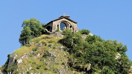 22 de maio - Dia de Santa Rita de Cássia