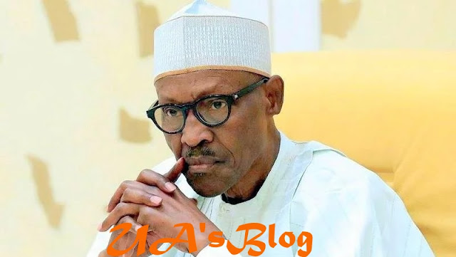 Yoruba Group Sends Strong Message To Buhari, Threatens To Exit Nigeria