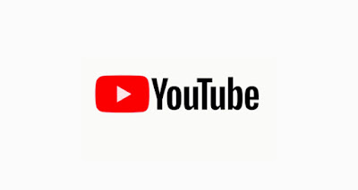 brand font youtube