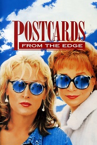 Watch Postcards from the Edge Online Free in HD